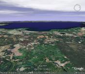 Lake_ladogaeastside