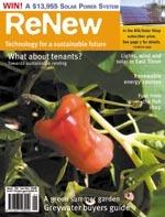 Current_renew