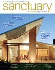 Sanctuary_cover