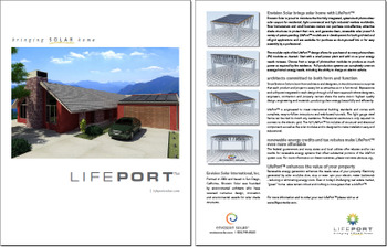 Lifeport