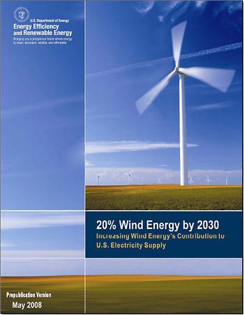 203020percentwind