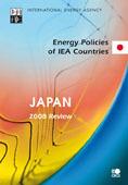 Japan2008