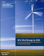 20_percent_wind_2