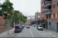 Santa_coloma_de_gramenetsvtown