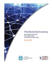 Electricity_economy