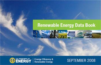 Renewableedatabookusa