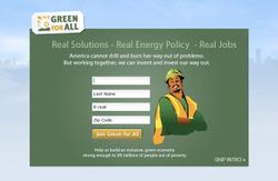 Greenforall