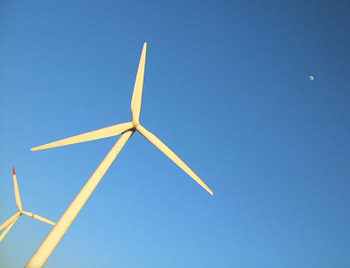 Windfarmrokkasyo