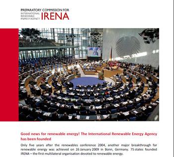 Irena209
