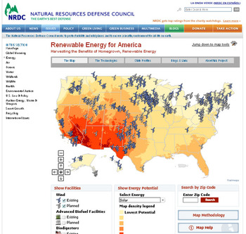 Renewable_energy_america2009