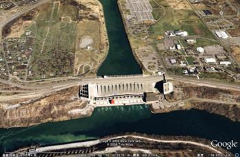 Niagara_power_plant