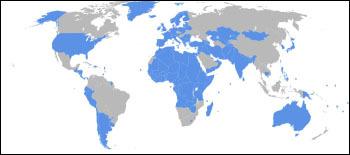 Irena_map_20090629_smallv1