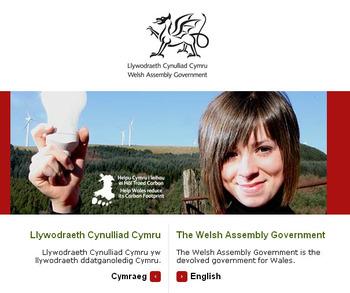 Walesrenewableenergy