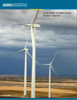 Us2008windmarketreport