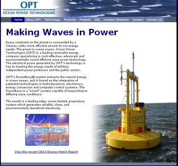 Ocean_power_technologies