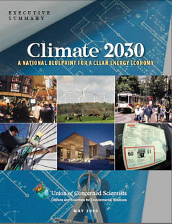 Climate2030cover