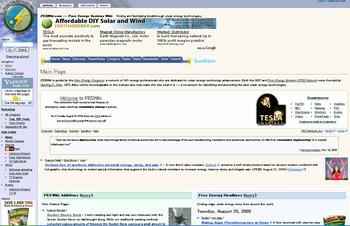 Peswikisite