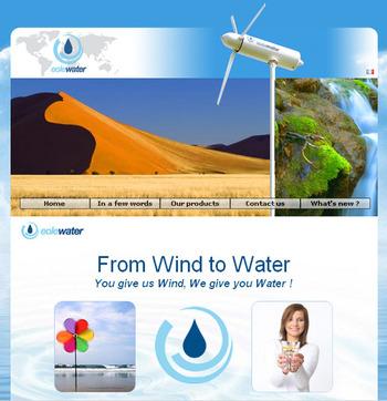 Eole_water