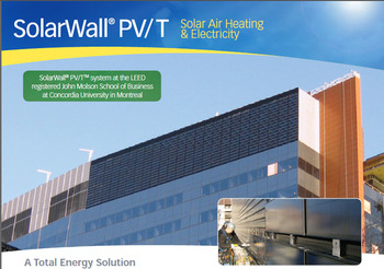 Solarwall1
