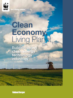 Wwfclean_economy_living_planet