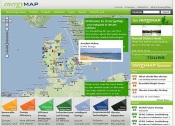 Copenhagenenergymap