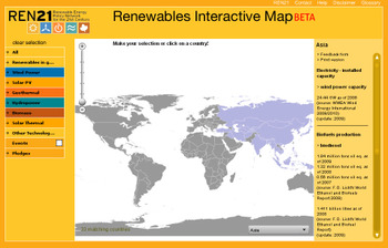Renewables_interactive_map