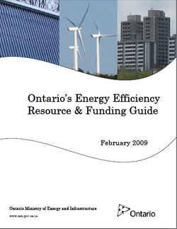 Ontario_greenenergy