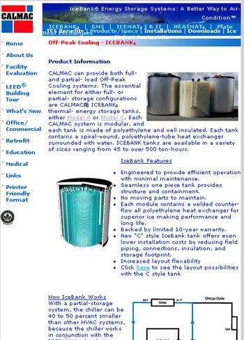 Calmac_products