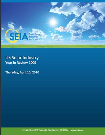 Us_solar_industry2009