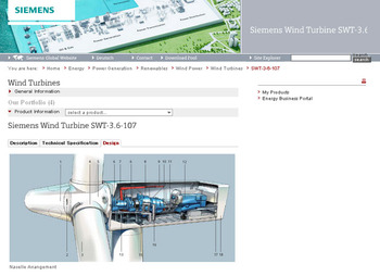 Wind_turbinesswt36107