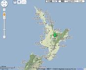 Nznga_awa_purua_geothermal_stationt