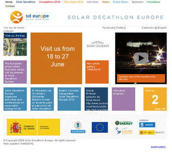 Solar_decathlon_europesite