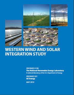 Western_wind_and_solar_integration_