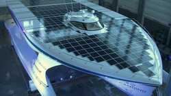 Hires_planetsolarboat