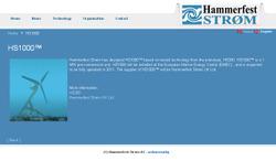 Hammerfest_strom_hs1000