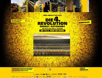 4revolutiondesite