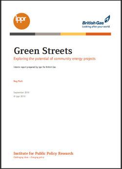 Greenstreetcover