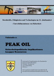 Peakoilgerman_military