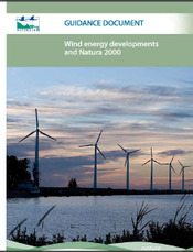 Wind_energy_developments_and_natura