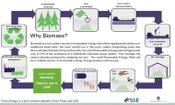 Leith_renewable_energy_plantforth_e