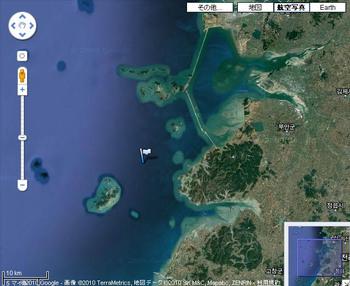 Korea_buangun_offshorewindmap