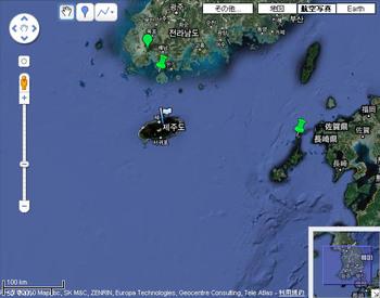 Korea_jeju_island_smart_grid