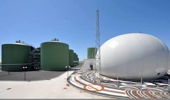 Husbandry_biogas_plant