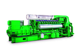 Jenbacher_420_gas_engine