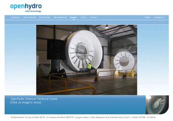 Openhydrophoto2