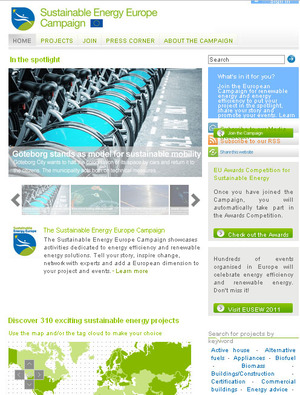 Sustainable_energy_europe_campaigns