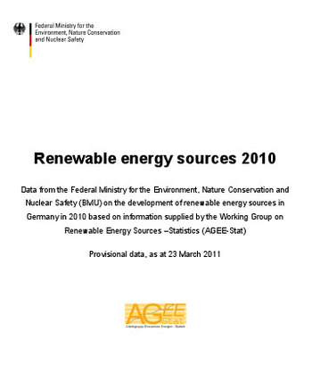 Renewable_energy_sources_20100