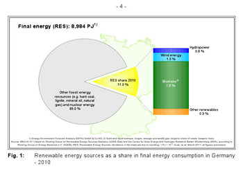 Renewable_energy_sources_20104f1