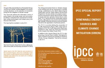 Ipcc2011srren