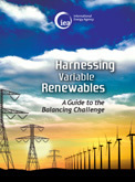 Harness_renewables